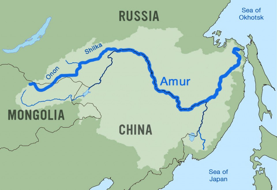 China with russia bridge the black dragon news and views from a china with russia bridge the black dragon news and views from a different angle gumiabroncs Gallery