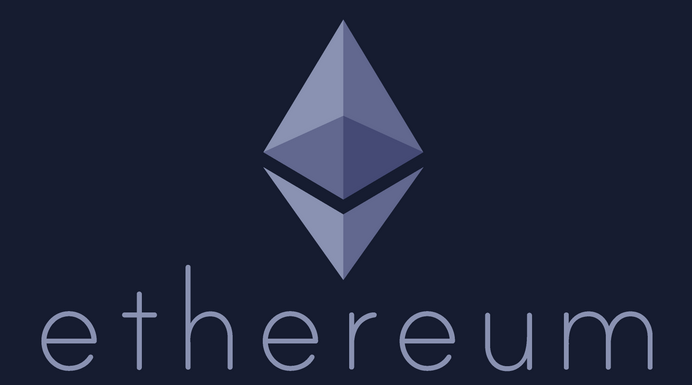 Blockchain ethereum tokens most