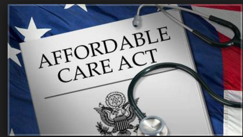 """the affordable care act and its role in the health care in america The role of nursing homes in national health care reform: from warehouse to medical home author: arthur y webb with the passage of the patient protection and affordable care act (""""ppaca,"""" or, simply """"aca"""") in 2010, this country is."""