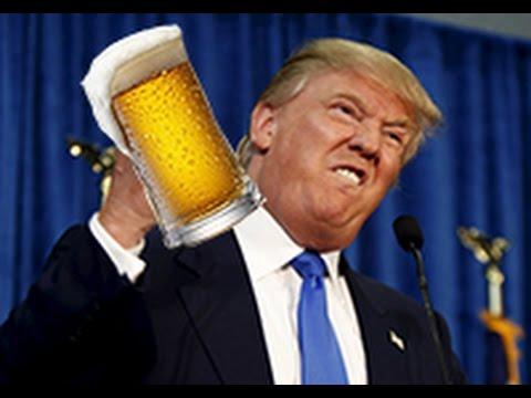 Kitco Gold  REVIVED: Trump w...