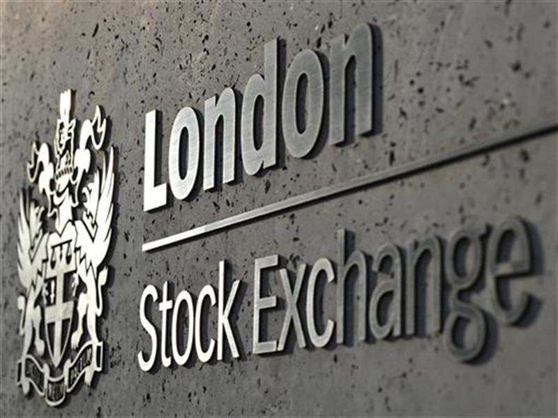 London Stock Exchange moves HQ to Germany | MarketSlant