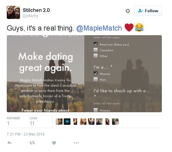 What to say on online dating sites