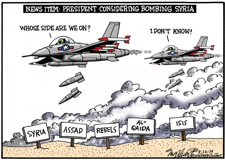 Risultati immagini per federation of northern syria