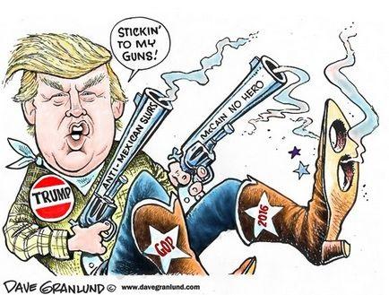 trump_guns.jpg